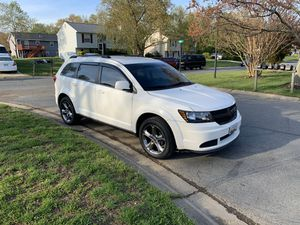 2011 Dodge Journey Mainstreet for Sale in Saint Charles, MD