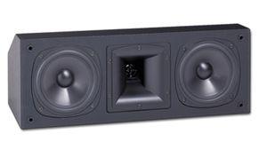 Klipsch SC1 Black for Sale in Fort Washington, MD