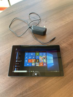 Microsoft Surface Pro 128GB for Sale in San Leandro, CA