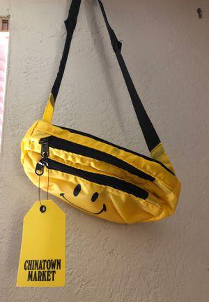 Chinatown Market Waist Bag for Sale in Gulfport, FL