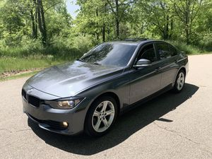2013 bmw 3 series for Sale in Macomb, MI