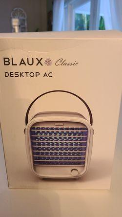 Blaux Classic Desktop AC for Sale in North Miami,  FL