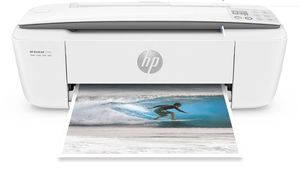 HP ALL-IN-ONE BLUETOOTH PRINTER W/ MOBILE PRINTING! for Sale in Tampa, FL