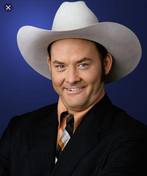 David Koechner- Two Tickets 7:30 show for Sale in Tacoma, WA