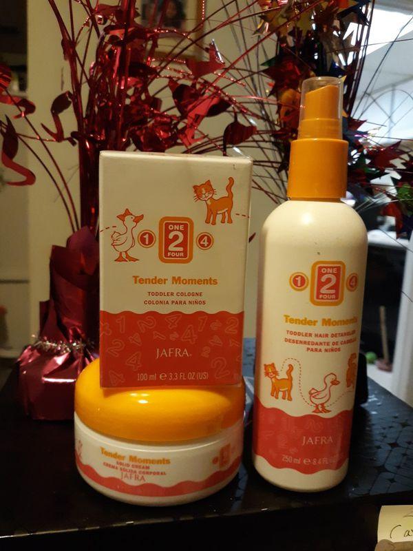 Productos Jafra todo para el cuidado de La piel de tu bebé pregunta por el que más te gusta