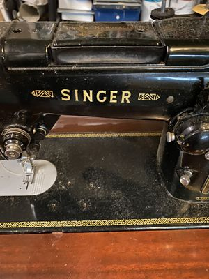 Sewing machine for Sale in St. Louis, MO