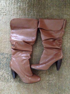 Women/Juniors boots for Sale in Crewe, VA