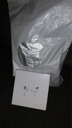 Appe Airpod Pros for Sale in PORT WENTWRTH, GA