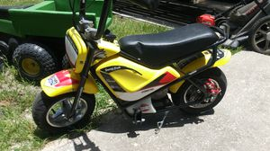 Kids motorcycle for Sale in Tampa, FL