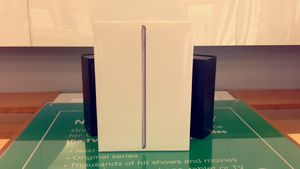 Apple iPad! for Sale in Houston, TX