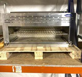 "Used 36"" Cheese Melter for Sale in Issaquah,  WA"