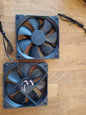 Fractal Design PC Fans for Sale in San Diego, CA