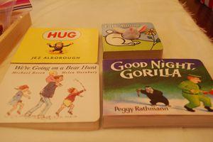 Kids books for Sale in Houston, TX