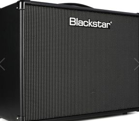 Blackstar ID Core 100 Amp for Sale in Monroeville,  PA