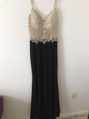 Prom Dress for Sale in Manassas, VA