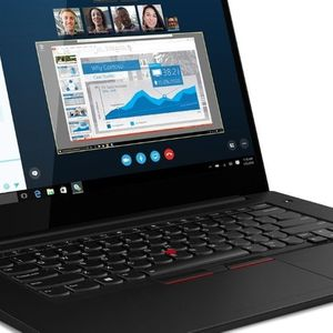 Lenovo Thinkpad X1 Extreme for Sale in Los Angeles, CA