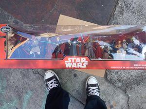 Star Wars Disney Store for Sale in El Cajon, CA