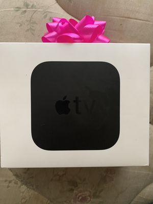 Apple TV for Sale in Murfreesboro, TN
