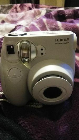 Fujifilm Instax mini 7s for Sale in Lodi, CA