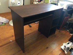 Computer Desk for Sale in Ballwin, MO