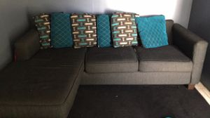 Sectional Couch for Sale in Port Richey, FL