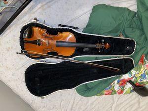 Violin for Sale in Waterbury, CT