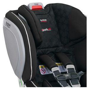 Britax Advocate ClickTight Convertible Car Seat, Circa for Sale in Tampa, FL