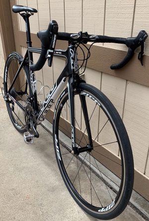 Carbon Road Bike for Sale in Redlands, CA