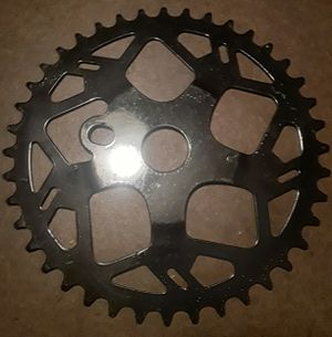 40T SPROCKET FOR BMX for Sale in Lynwood, CA