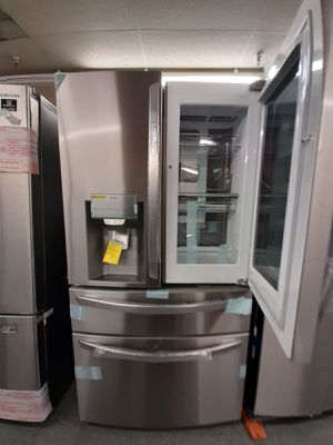 RefriGerators for Sale in Kissimmee, FL