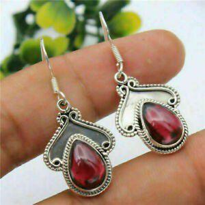 Vintage silver earrings 16.00 for Sale in Decatur, GA