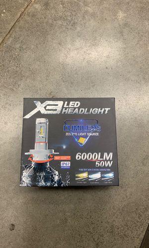 Led headlights for Sale in Murfreesboro, TN