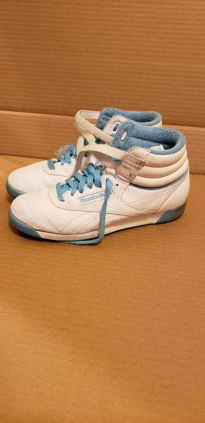 Women's Reebok Size 9 Shoes for Sale in Washington, DC
