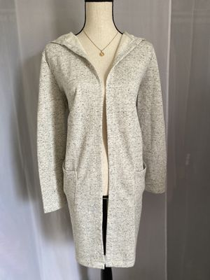 WOMENS CLOTHES for Sale in Downey, CA