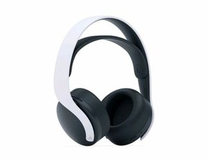Sony Original Pulse 3D Wireless Gaming Headset For PLAYSTATION 5 for Sale in Aventura, FL
