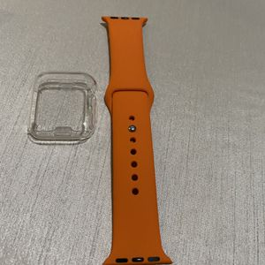 Apple Watch Band 38mm And Case for Sale in Nashville, TN