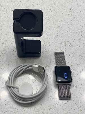 Apple Watch Series 2 38mm for Sale in Orlando, FL