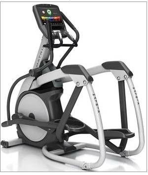 Matrix e7xe elliptical for Sale in Fort Washington, MD