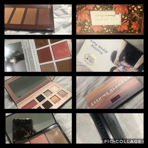 New make up $15 for Sale in Houston, TX