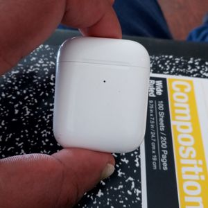 Airpods Gen2 for Sale in Montgomery, AL