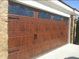 Garage door for Sale in San Bernardino, CA