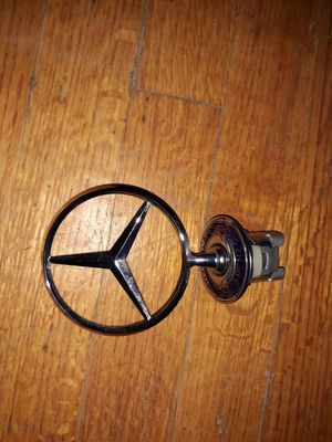 Mercedes parts for Sale in Riverside, CA