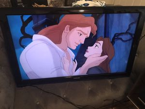 "40""inch Toshiba LCD TV/ PC for Sale in Phoenix, AZ"