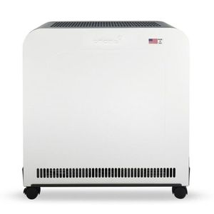 Oransi Erik 650A Air Purifier (Commercial) for Sale in Fountain Valley, CA