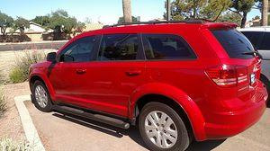 2014 Dodge Journey 3rd Row for Sale in Gilbert, AZ