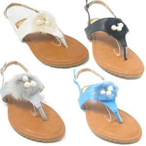 6 x Women summer flats sandals (sizes 6-10) for Sale for sale  Brooklyn, NY