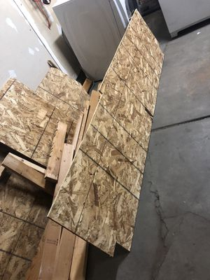 Wood Free for Sale in Westminster, CO