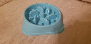 Small Pet Food / Water Bowl for Sale in Orlando, FL