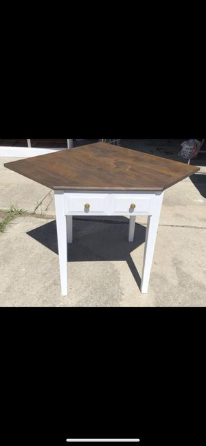desk for Sale in Frankfort, IL