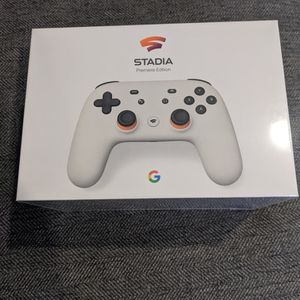 Google Stadia Premier Edition for Sale in La Puente, CA